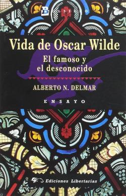 Vida de Oscar Wilde