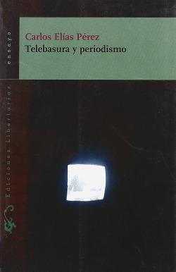 Telebasura y periodismo