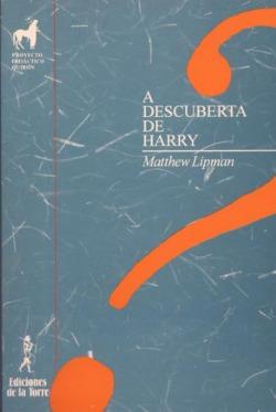 3.(G).A DESCUBERTA DE HARRY
