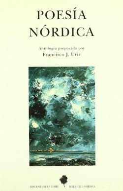 Poesia Nordica