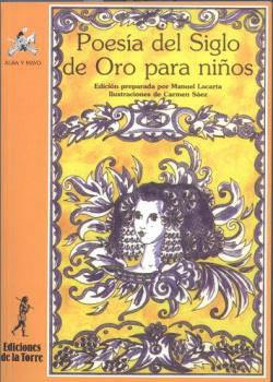 Poesia Del Siglo De Oro Para Niños