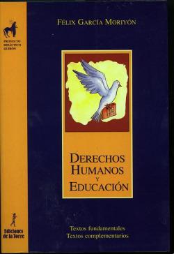 Derechos Humanos Y Educacion