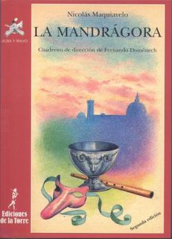 Mandragora, La.