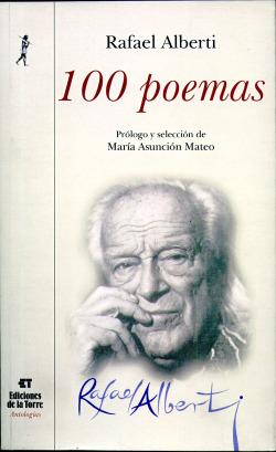 100 Poemas (Cartone) (2ª Edicion)