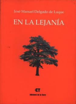 En La Lejania