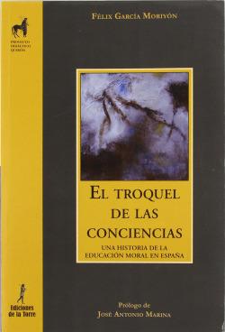 Troquel De Las Conciencias, El.