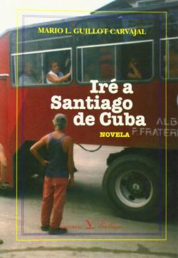 JOVENES AUTORES CUBANOS