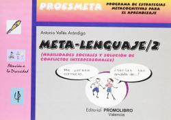 Meta lenguaje 2