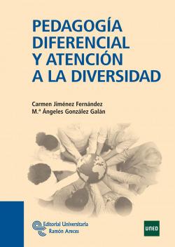 Pedagogía diferencial y atención a la diversidad