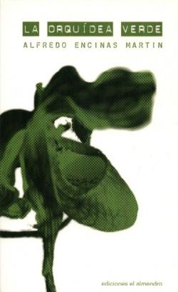 La Orquídea Verde