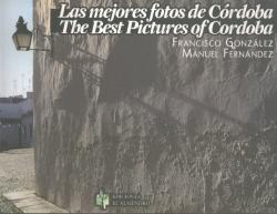 Las Mejores Fotos De Córdoba