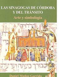 SINAGOGAS DE CÓRDOBA Y DEL TRÁNSITO Nº18