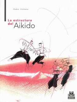 La estructura del aikido