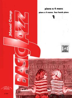 Basicjazz 4 m