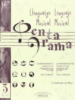 Lenguaje musical/llenguaje musical 3