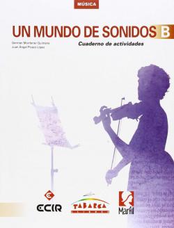(15).MUNDO SONIDOS B (CUADERNO)