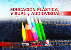 Educación plastica visual y audiovisual A