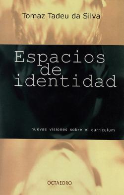 Espacios de identidad