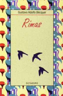 2.RIMAS (BECQUER) (BIBL.BASICA OCTAEDRO)
