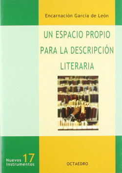 ESPACIO PROPIO PARA DESCRIPCION LITERARIA -17