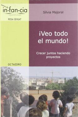 VEO TODO EL MUNDO TI-19 CRECER JUNTOS HACIENDO PROYECTOS
