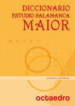 Diccionario Estudio Salamanca MAIOR