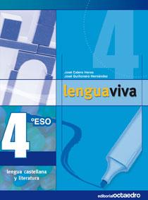 (08).LENGUA VIVA 4O.ESO