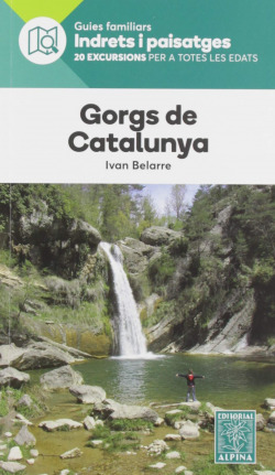 Gorgs de Catalunya