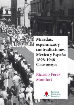 MIRADAS, ESPERANZAS Y CONTRADICCIONES