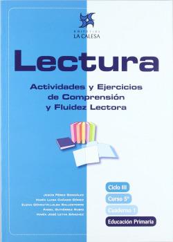 (07).LECTURAS 5º.PRIM (CUAD.1) ACTIV.EJERC.COMPR.FLUIDEZ...