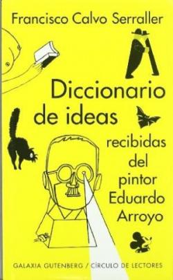 Diccionario de ideas recibidas