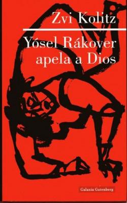 Yosel rakover apela a dios