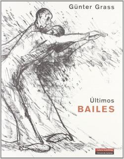 ULTIMOS BAILES