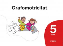 (VAL).(06).GRAFOMOTRICITAT 5 ANYS.(PROJ.CU-CUT)/MARJAL