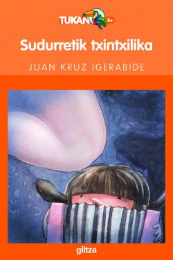 SUDURRETIK TXINTXILIKA