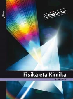 ANT/(EUS).(11).FISIKA ETA KIMIKA I.(3.DBH)