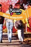 KOADERNOAK BARAH 1 BIBLIA EZAGUTZEA