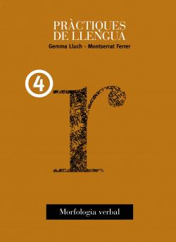 (VAL).(10).4.MORFOLOGIA VERBAL.(PRACTIQUES DE LLENGUA)