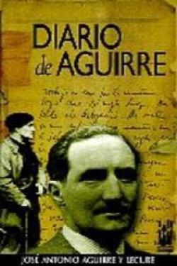 Diario de Aguirre