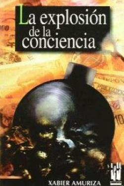 La explosión de la conciencia