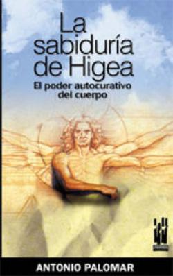 La sabiduría de Higea