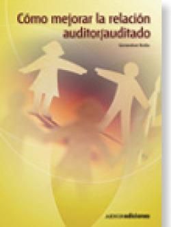 R* COMO MEJORAR RELACION AUDITOR/AUDITADO