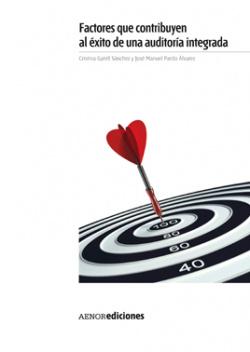Factores que contribuyen al exito auditoria integrada 2011