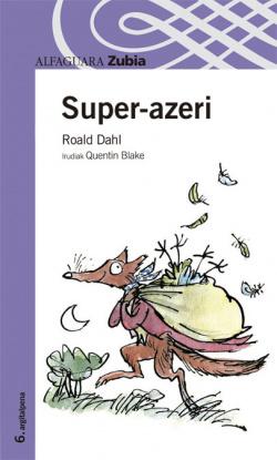 Super-Azeri