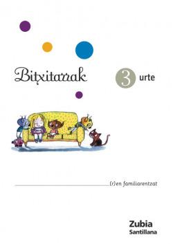 (EUS).(08).HH BITXITARRAK 2 (3 URTE)