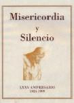 Misericordia y silencio