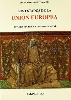 LOS ESTADOS DE LA UNION EUROPEA