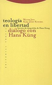 Teología en libertad