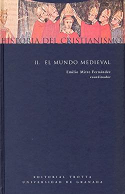 Historia del cristianismo II