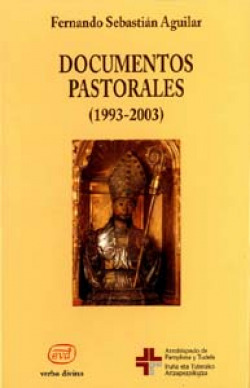 Documentos pastorales (1993 2003) .(Varios)